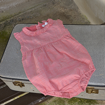 Baby Clothes Online - Baby Collection